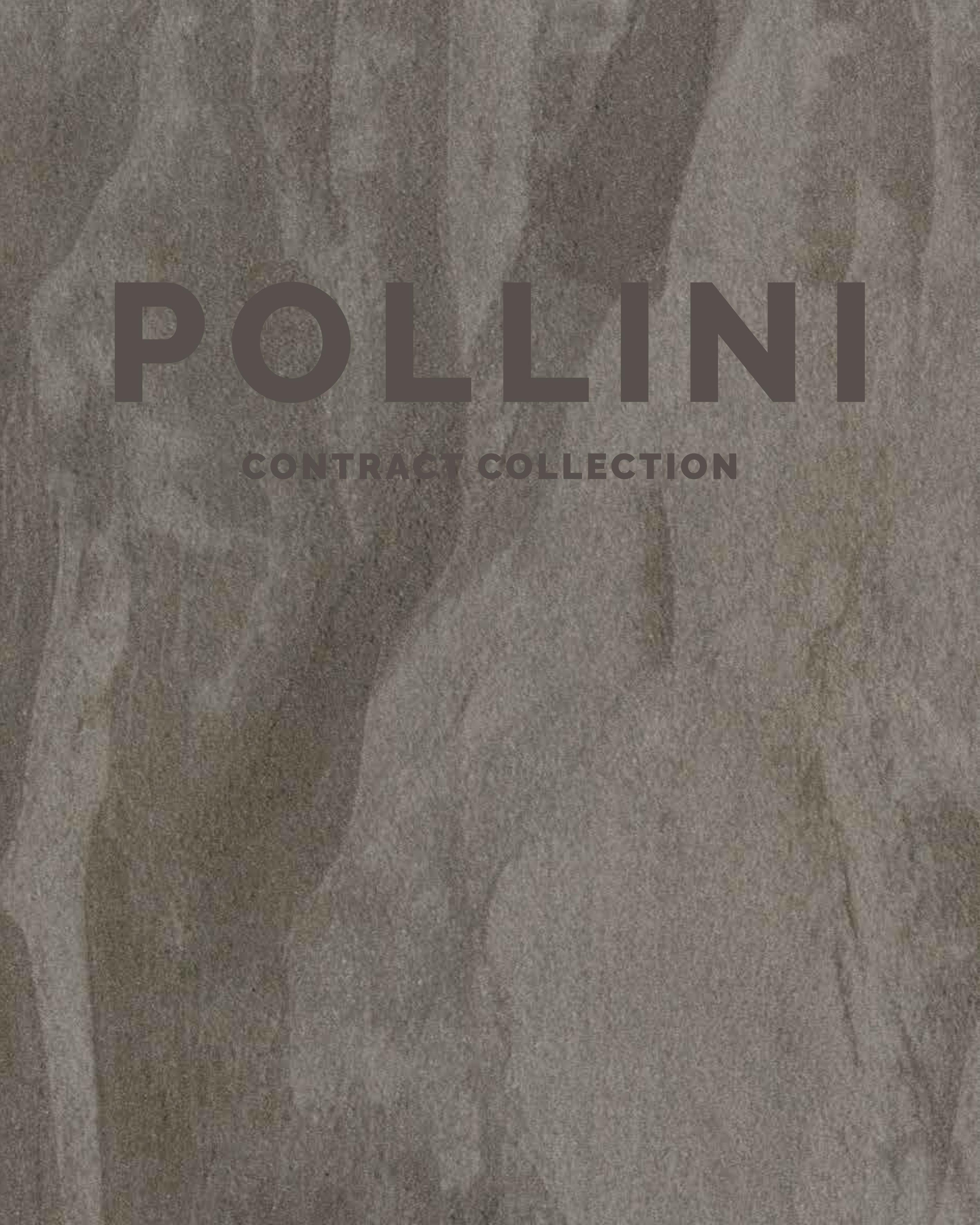 Mobili Avellino E Provincia catalogo contract collection - mobili pollini - longiano